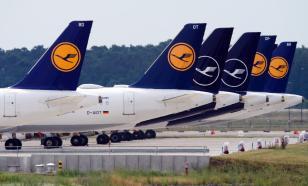 Грузия и Германия договорились о возобновлении авиасообщения
