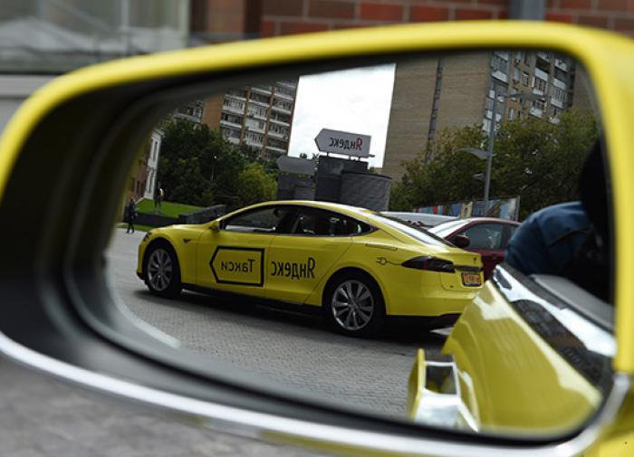 В Казахстане женщина из-за русской речи назвала таксиста предателем народа