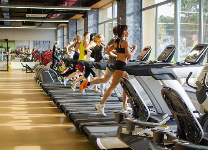 Важные мелочи, которые понадобятся в спортзале