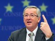 В Евросоюзе задумались о выходе из НАТО?