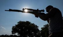 """Генпрокуратура Украины обвинила батальон """"Торнадо"""" в изнасилованиях детей"""