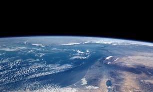 """ВКС России: в среднесрочной перспективе доступ в космос """"может быть затруднен"""""""