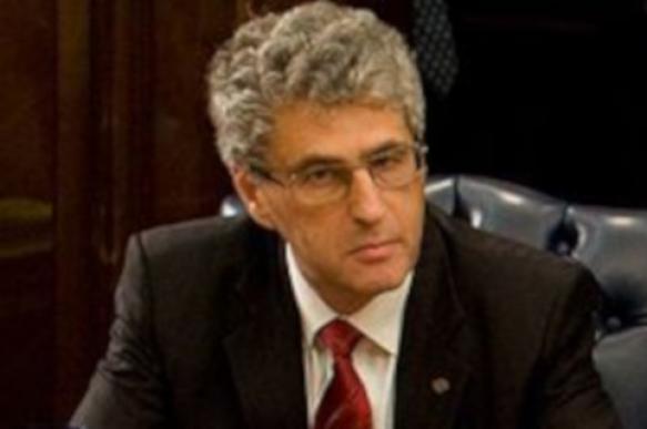 Леонид Гозман назвал смешным выдвижение Соколова и Булыкина в Мосгордуму