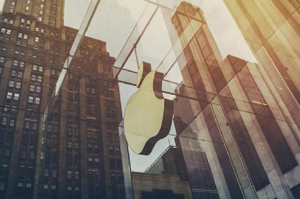 Топ-менеджер Apple: дети не добьются успеха с ноутбуками конкурентов