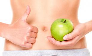 Несколько простых правил для чистоты кишечника