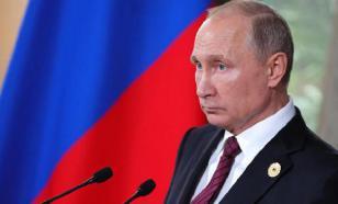 Владимир Путин готовит обращение к россиянам по коронавирусу