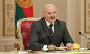 Лукашенко упростил визовый режим с Евросоюзом