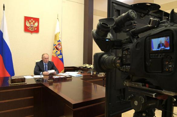 30 млрд рублей выделят на решение проблем обманутых дольщиков