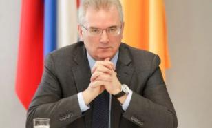 Подтверждена отставка правительства Пензенской области
