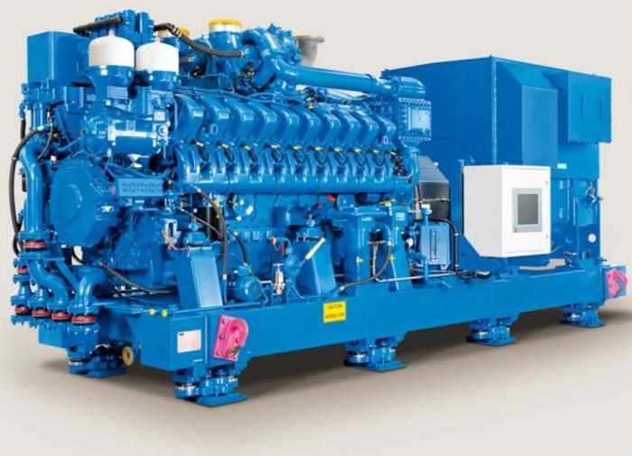 Типы дизельных электростанций: как выбрать правильную ДЭС?