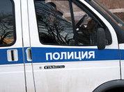У инкассаторов отняли 50 млн рублей в центре столицы
