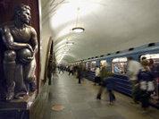У московского метро появились недоброжелатели?