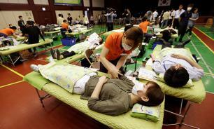 В Южной Корее отменили  карантин по коронавирусу  MERS