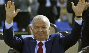 В Ташкенте не подтверждают смерть президента страны