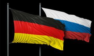 Германские политики: Санкции против России? А что они дали Западу?