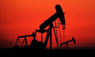 Россия побила постсоветский рекорд по добыче нефти в сутки