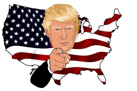 Время пошло: что финразведка США накопала на россиян