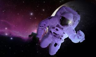 В России разработали способ защиты космонавтов от радиации