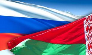 Товарооборот между Россией и Белоруссией упал на 0,5%
