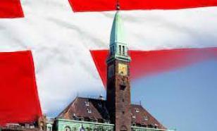 В Дании отменили все COVID-ограничения