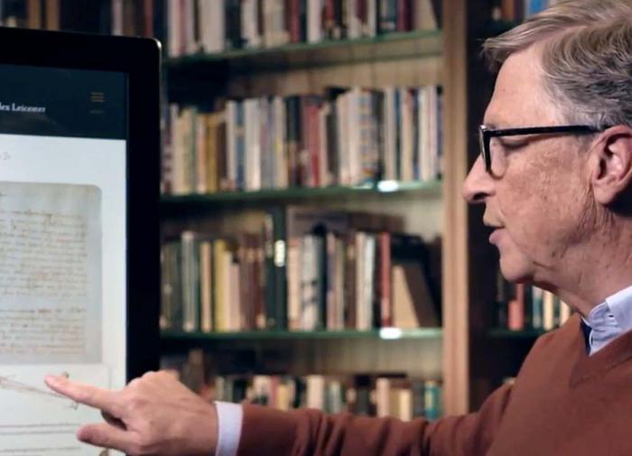 Билл Гейтс оценил готовность человечества к будущим пандемиям