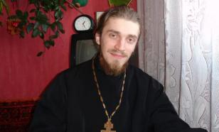 Священники не должны продавать таинства