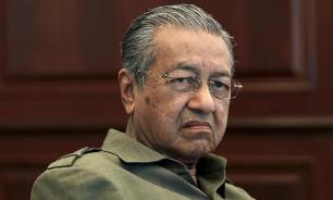 Стало известно, почему премьер Малайзии ушел в отставку