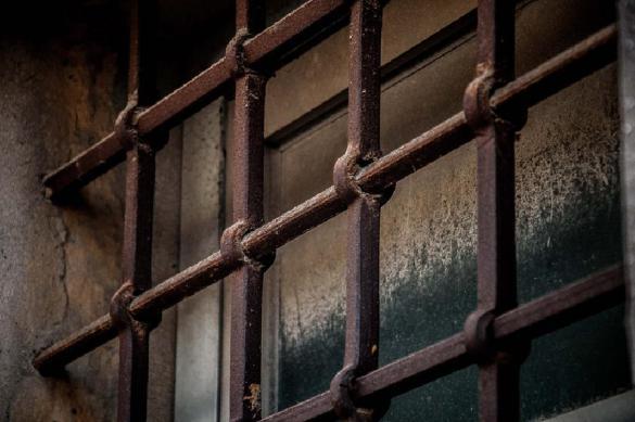 """Назвавший себя """"князем АУЕ"""" сын гаишника сядет в тюрьму"""