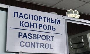Россиян массово не выпускают в отпуска из-за ошибок приставов