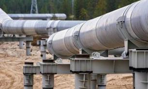 """Минск повысил тарифы на транзит нефти через """"Дружбу"""""""