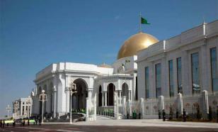 В Таиланд и Малайзию теперь не улететь из Туркмении