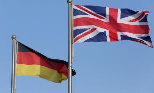МИД Германии и Британии обвинили Россию в использовании химоружия