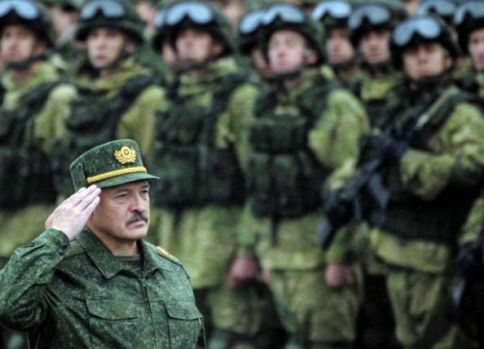 Die Welt: к войне не готовы ни Россия, ни НАТО