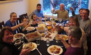 Праздник дома — круче, чем в ресторане. Советы профессионала
