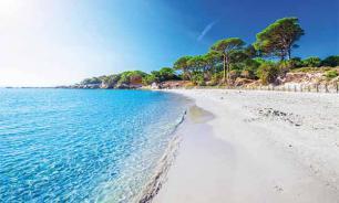 Самые чистые побережья Европы