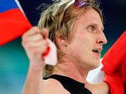 Российский конькобежец стал чемпионом мира в Канаде