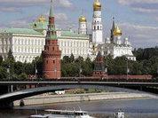 Лето кончилось: Центр России зальет в выходные