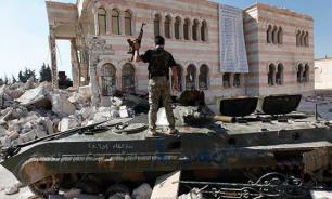 Госдеп: США не хотят войны с Россией из-за Сирии
