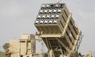 Эр-Рияд в кольце врагов: Саудовская Аравия создает современную систему ПРО