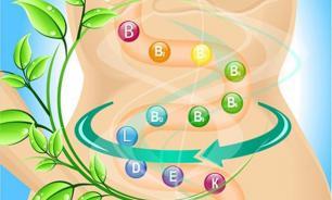 Польза и преимущества пробиотиков все еще не доказаны