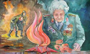"""В ЦМТ пройдет выставка детского рисунка """"Мир моего дома"""""""