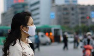 Загрязнение воздуха может вызывать рак рта