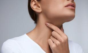 Основные причины, почему увеличились лимфоузлы