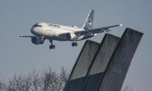 Турция приостановит авиасообщение с 46 странами