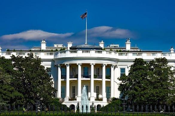 Американец, планировавший теракты у Белого дома, признал свою вину