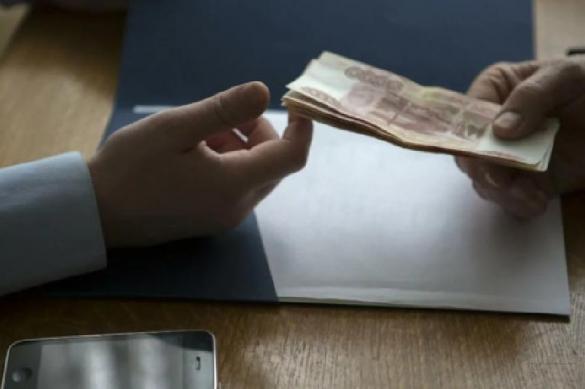 Экс-замминистра правительства Саратовской области будут судить
