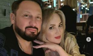 Супруга Стаса Михайлова подарила мужу арабскую танцовщицу