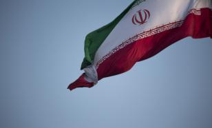 """Иран вернулся в """"большую нефтяную игру"""": помог Китай"""