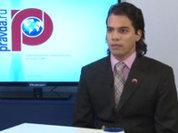 Венесуэла: олигархи атакуют социализм