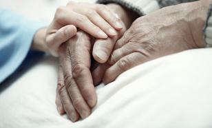Journal of Biological Chemistry: Старение защищает от развития опухолей